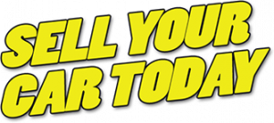 Sell Your Car Today LLC