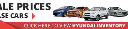 SRP Hyundai