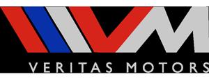 Veritas Motors