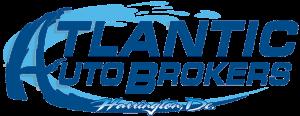 Atlantic Auto Brokers, LLC