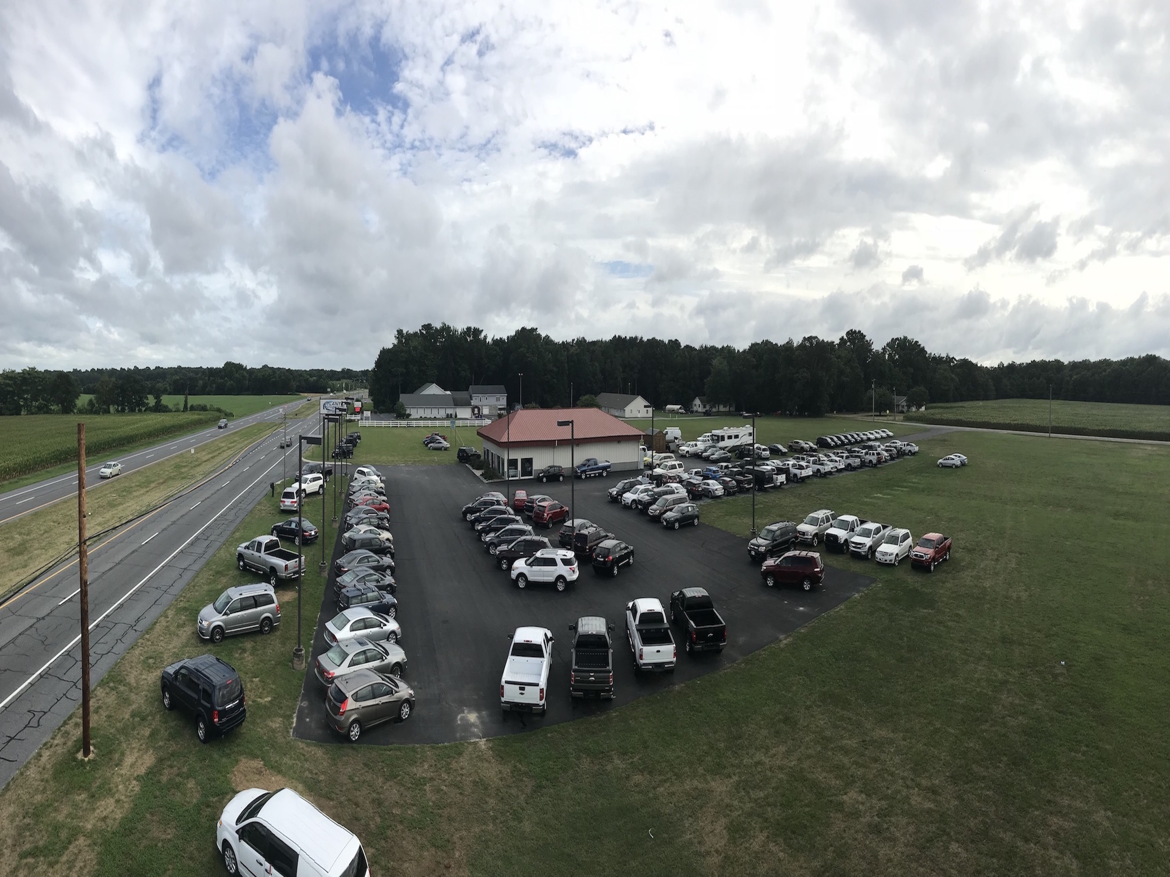 Delaware Auction Cars For Sale