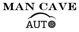 Man Cave Auto