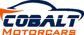 Cobalt Motorcars LLC