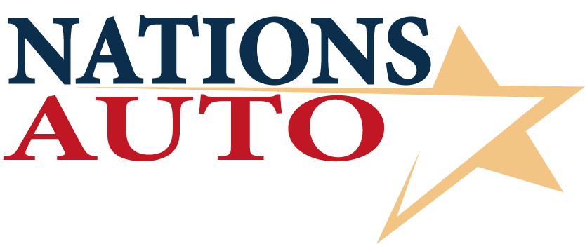 Car Finder Nations Auto