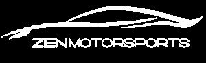 Zen Motorsports
