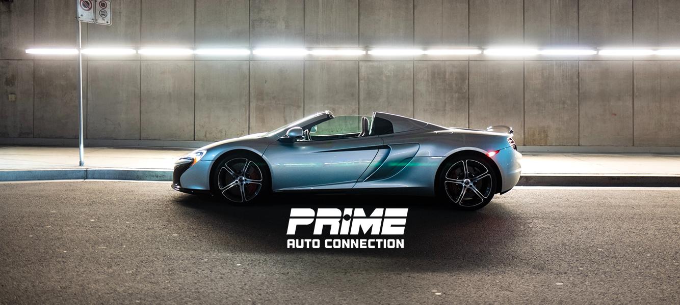website3-prime