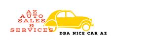 AZ Auto Sales and Services