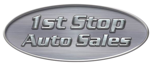 1st Stop Auto by L & M Ventures, LLC
