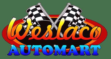 Weslaco Automart LLC