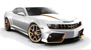 N Motors