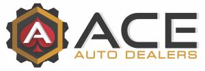 Ace Auto Dealers Corp.