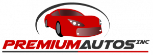Premium Autos - USED CARS IN NORCO, CA