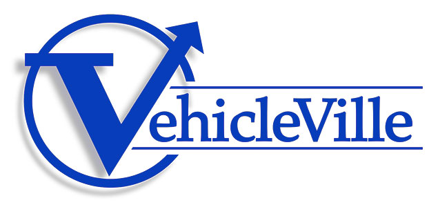 VehicleVille, LLC