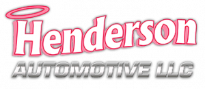 Henderson Automotive, LLC