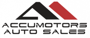 Accumotors Auto Sales