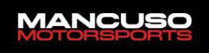 Mancuso Motorsports, Inc.