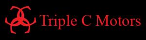 Triple C Motors