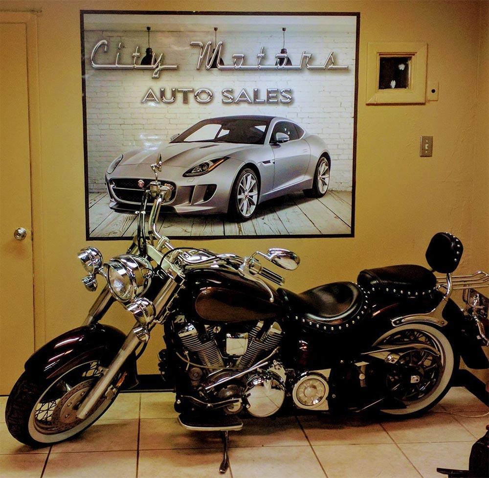 Sun City Motors Albuquerque Impremedia Net
