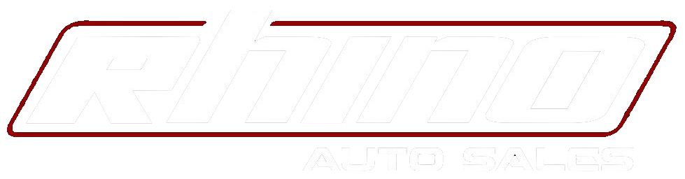 Rhino Auto Sales, Corp.