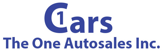 The One Autosales Inc.