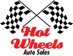 Hot Wheels LLC