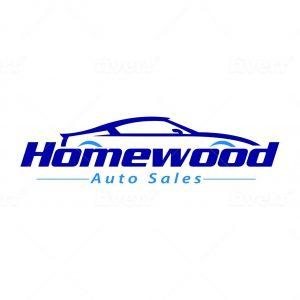 Homewood Auto Sales