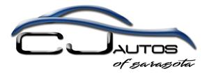 CJ Autos