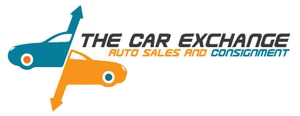 The Car Exchange - Military Hwy