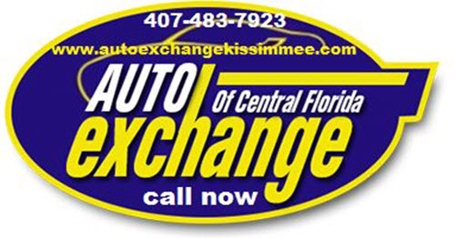 Auto Exchange of Central Florida