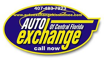Auto Exchange of Central Florida LLC