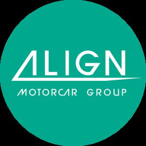 Align Motorcar Group, LLC