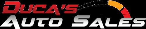 Ducas Auto Sales Inc.