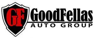 Goodfellas Auto Group