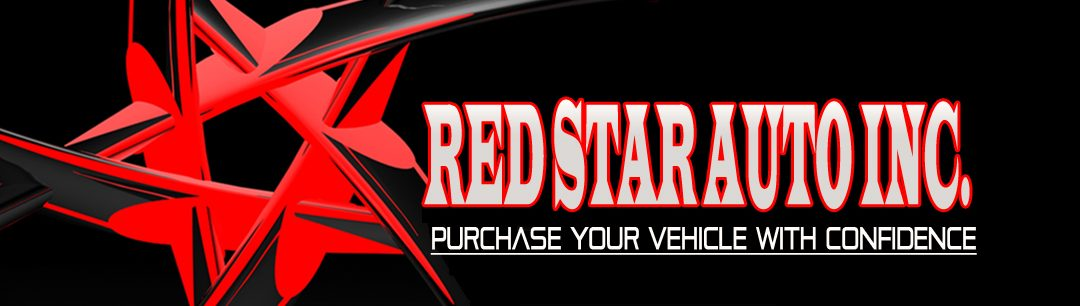 Red Star Auto Sales