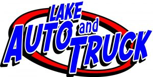 Lake Auto and Truck