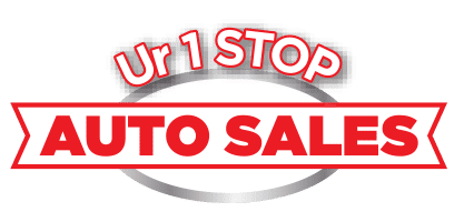 Ur 1 Stop Auto Sales