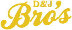 D&J Bros Auto Sales Inc.