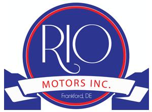 RIO MOTORS INC