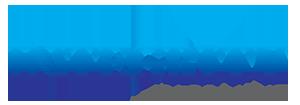 integritywarranty-logo