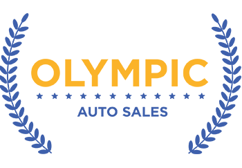 Olympic Auto Sales