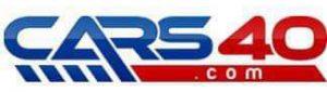 Cars40.com LLC