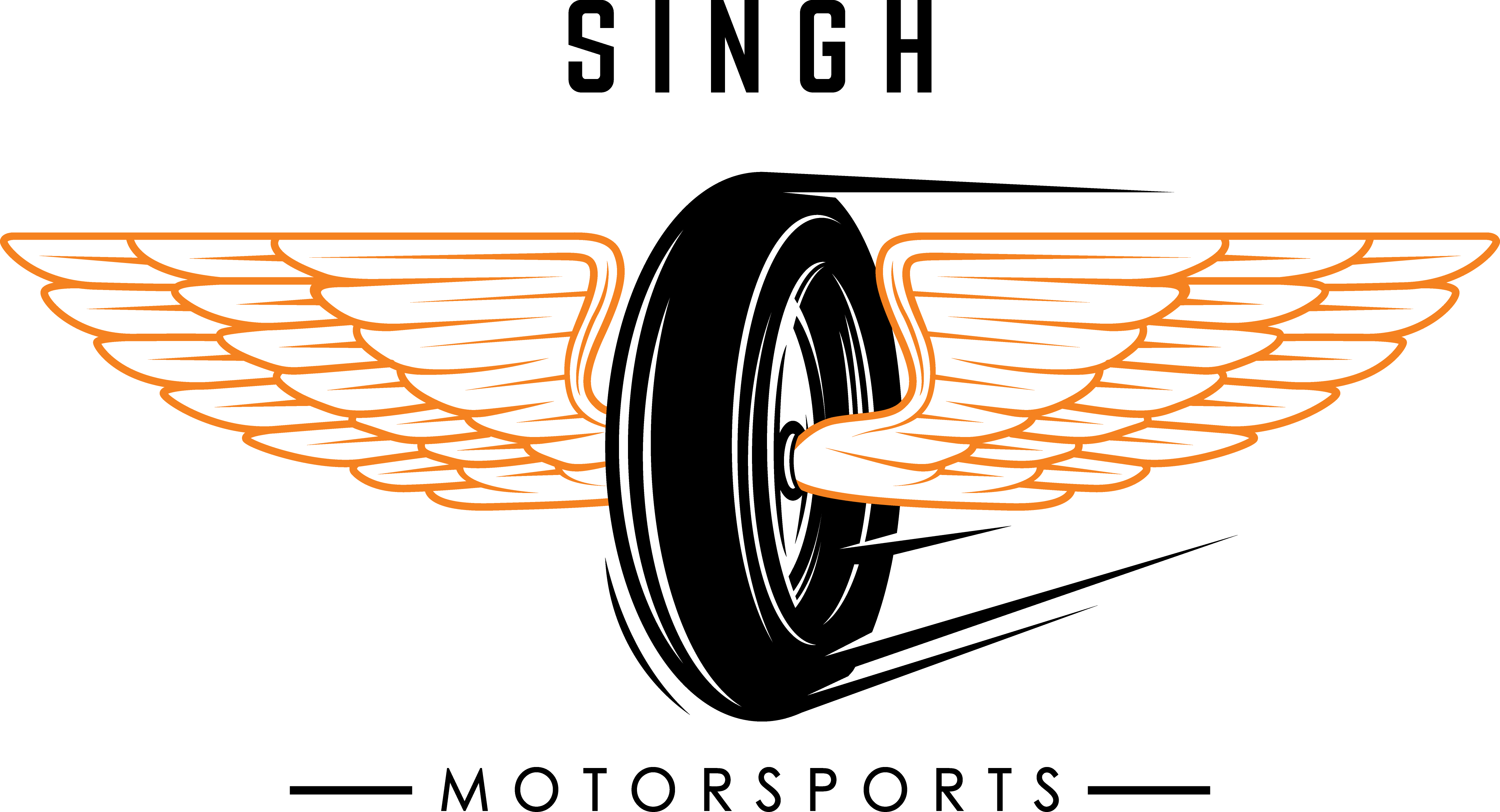 SINGH MOTORSPORTS LLC