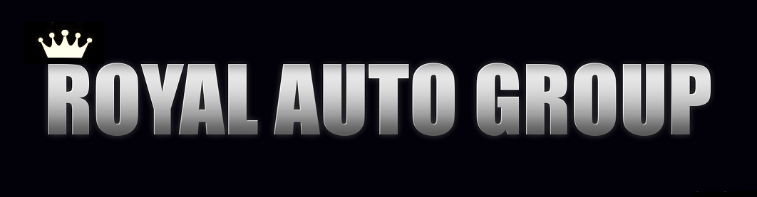 Royal Auto Group