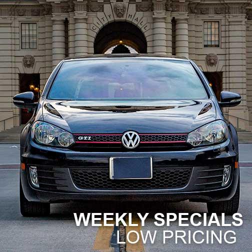Indy Luxury Motorsports >> Weekly Specials 30 Indy Luxury Motorsports Llc