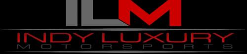 Indy Luxury Motorsports LLC