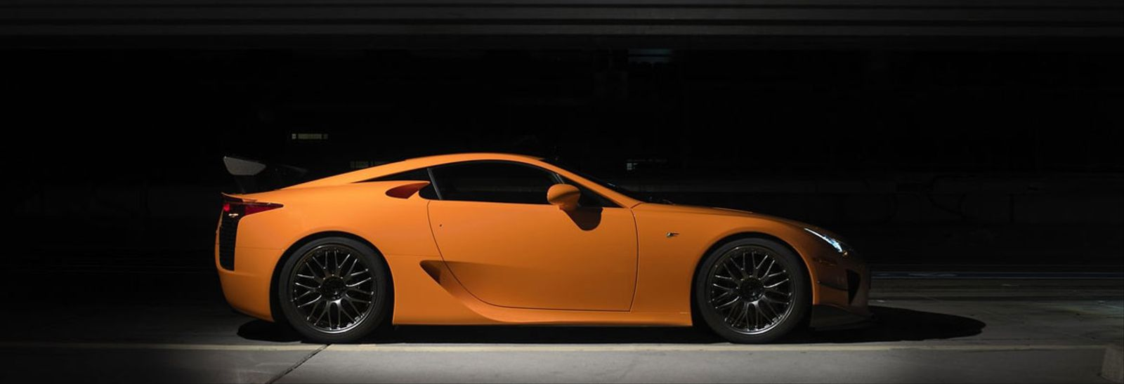 Indy Luxury Motorsports >> Home Indy Luxury Motorsports Llc