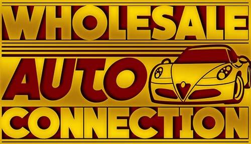 Texas Auto Connection >> Apply Online Wholesale Auto Connection Llc
