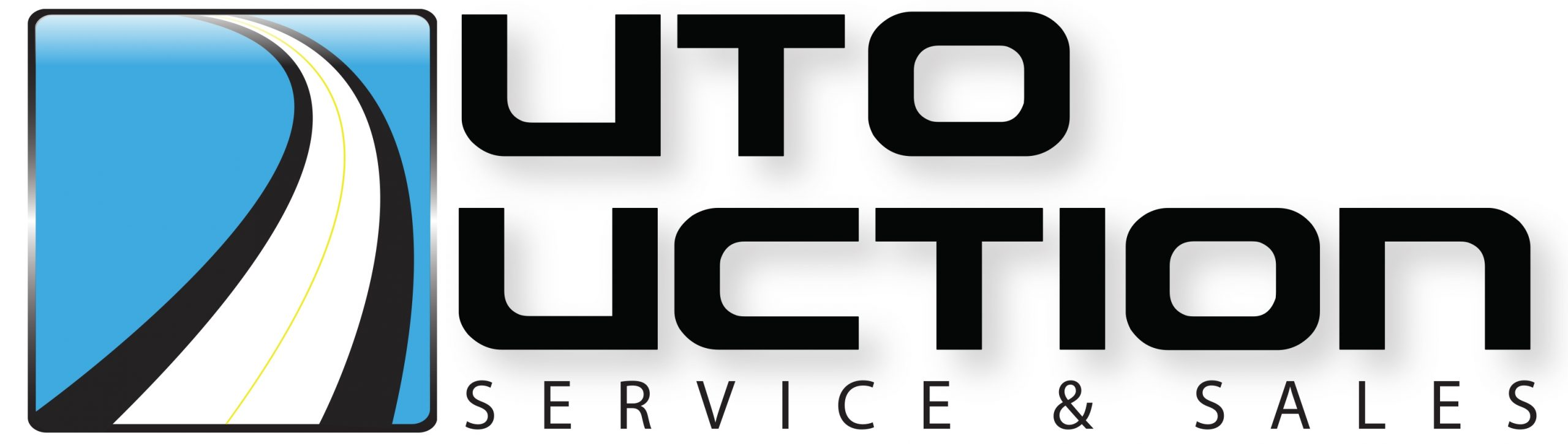 Auto Auction Service and Sales Corp
