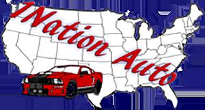 1Nation Auto