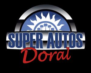 Super Autos Doral, LLC